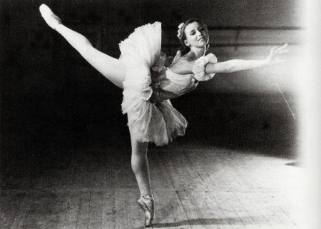 NATALIA MAKAROVA - at the Vaganova School - 14 Years old.jpg