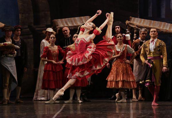 600-400px_Don Chisciotte - Nicoletta Manni - ph Brescia-Amisano Teatro alla Scala   K65A1858.jpg