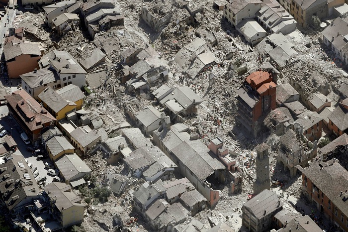 amatrice-italy-town-earthquake.jpg
