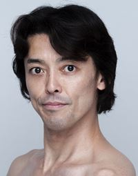 挨拶用 m01 高岸直樹 Naoki Takagishi (c) Nobuhiko Hikiji.jpg