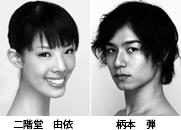 11-11.29_SB_03.jpg