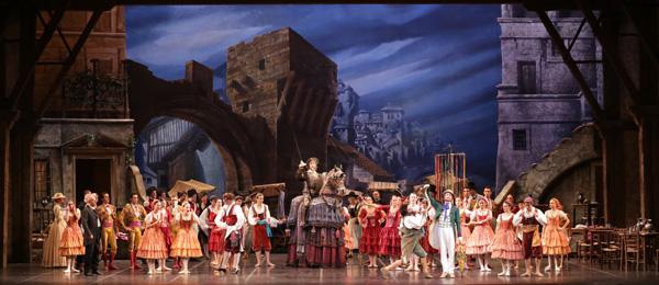 K65A8970(photo_Marco Brescia and Rudy Amisano-Teatro alla Scala).jpg