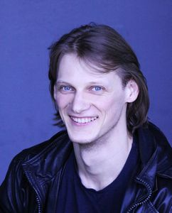 small_trim_Revazov_Edvin  (c) Holger Badekow.jpg