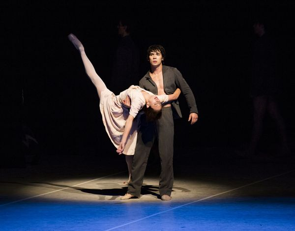 trim_small600_Nijinsky_photo_Kiran West 9.jpg
