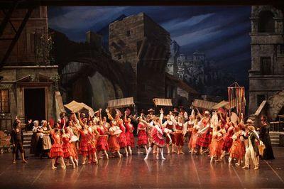 x 202_IMG_8758(photo_Marco Brescia and Rudy Amisano-Teatro alla Scala)400-266px.jpg