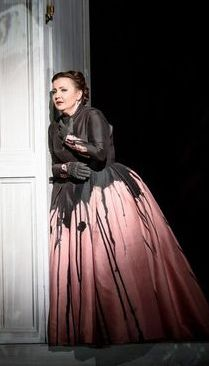 400ツゥBC20150608_DON_GIOVANNI_687A ALBINA SHAGIMURATOVA AS DONNA ELVIRA (C) ROH. PHOTOGRAPHER BILL COOPER.jpg