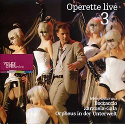 Operette Live3-1.jpg