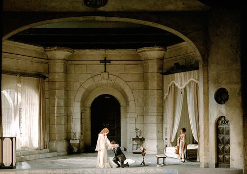 small_LeNozzeDiFigaro_0072.jpg