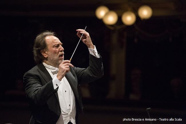 Riccardo Chailly 660383BADG ph Brescia e AmisanoクTeatro alla Scala.jpg