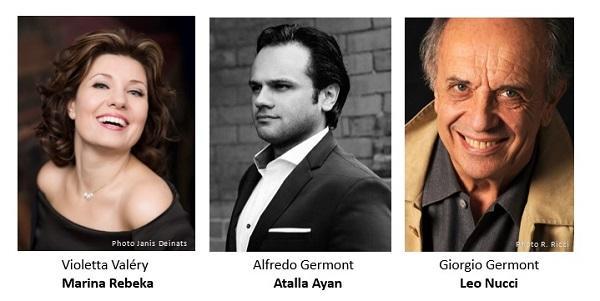 Traviata Eng.jpg