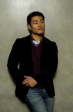 kosuke2-thumb-250x382-4379.jpg