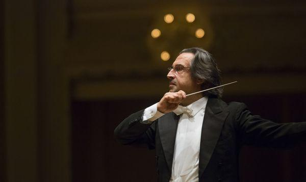 600_Muti_140925b_022f_Riccardo Muti_Orchestra Hall_credit Todd Rosenberg Photography.jpg