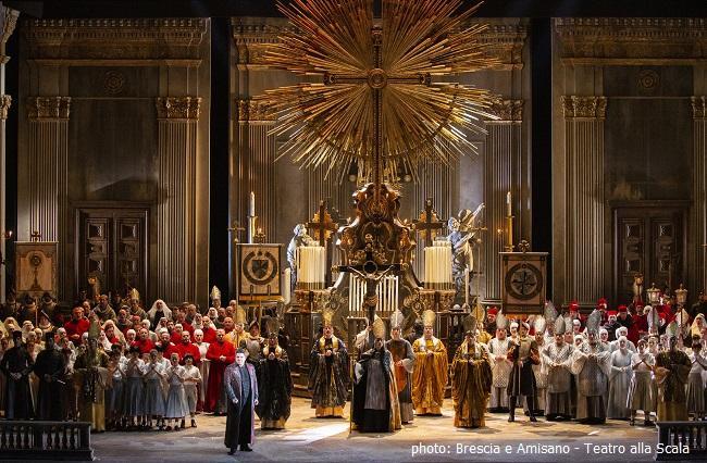 127_K65A6381 Tosca 1 atto  (ph_ Brescia e Amisano - Teatro alla Scala).jpg