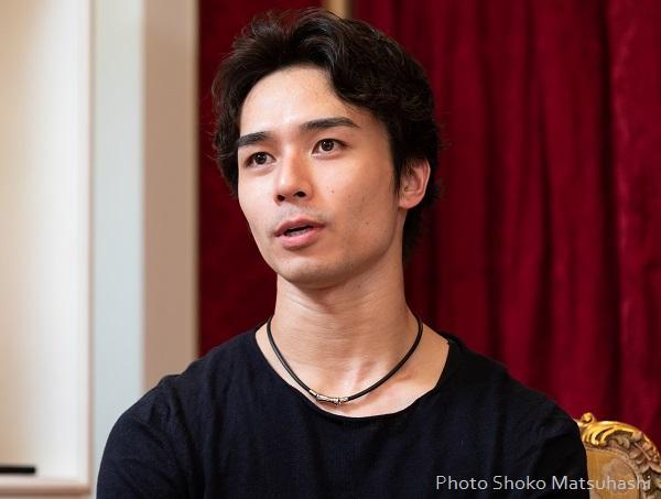 20181113_0070_Photo_Shoko Matsuhashi.jpg