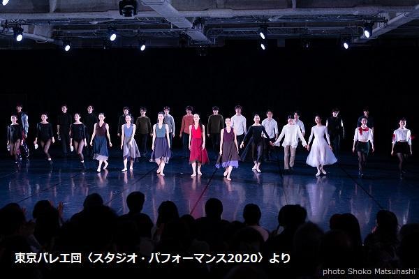 ★0125-002_photo_Shoko Matsuhashi.jpg