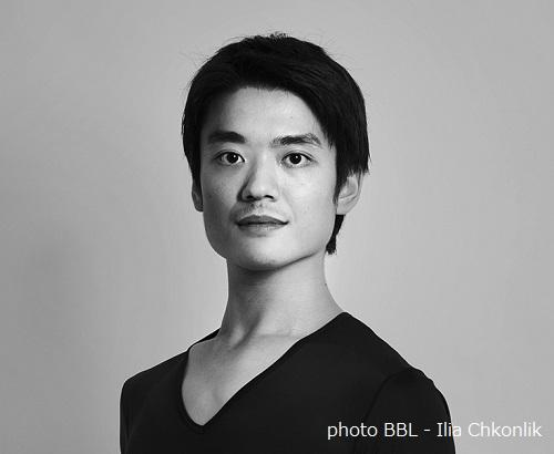 30_BBL_Hideo_Kishimoto©Ilia-Chkonlik_201800493.jpg