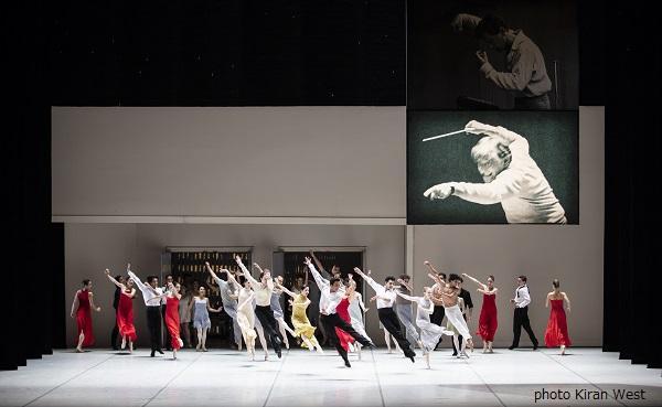 Bernstein Dances BB 9 photo Kiran West.jpg