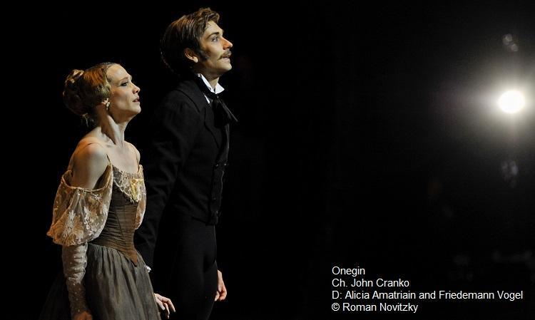 Onegin(Stuttgart Ballet)_DSC2708_1(photo_Roman Novitzky).jpg
