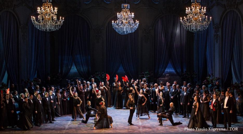 traviata3.jpg