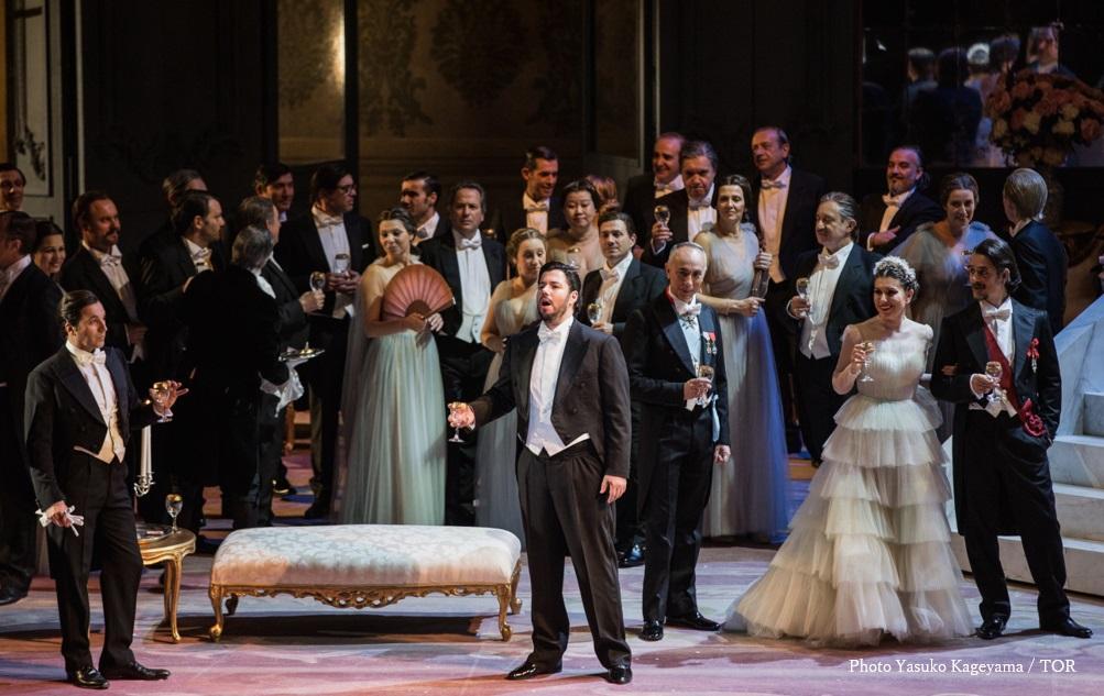 traviata4.jpg