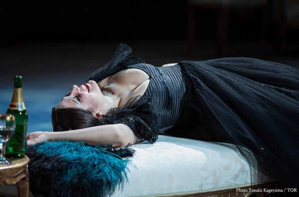 traviata5.jpg