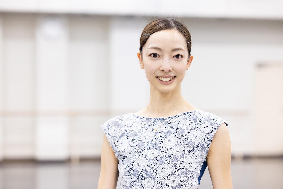 Photo: Shoko Matsuhashi