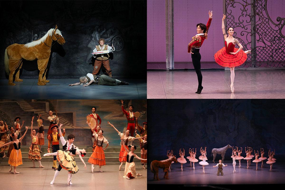 Photos: Kiyonori Hasegawa