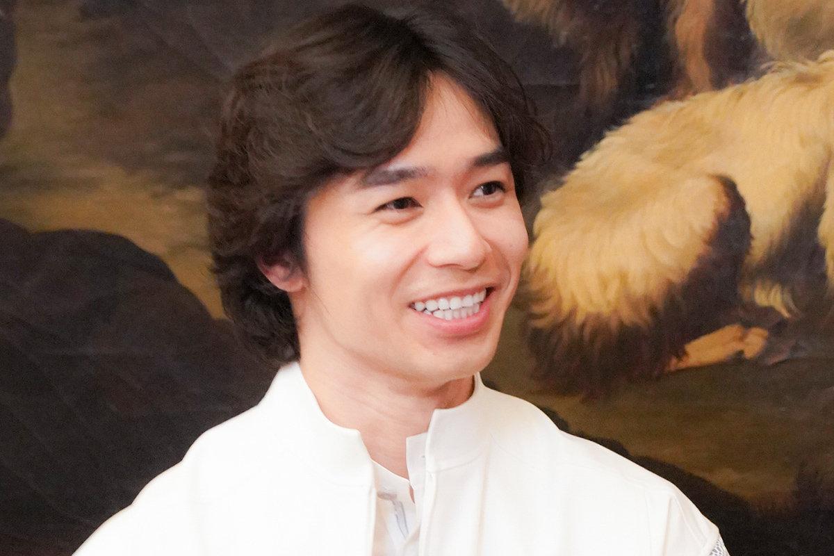 Photo: Ayano Tomozawa